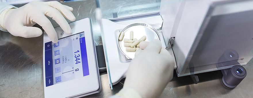 O que são medicamentos manipulados?