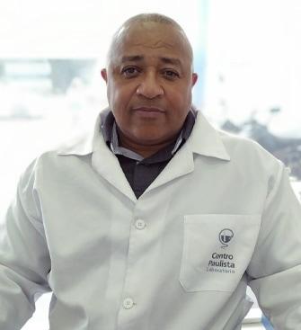 Valdir Ermangélio Nascimento