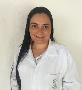 Vanessa Campos de Oliveira