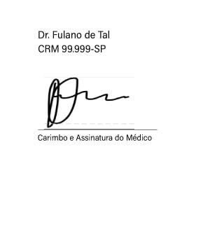 Assinatura_Manual