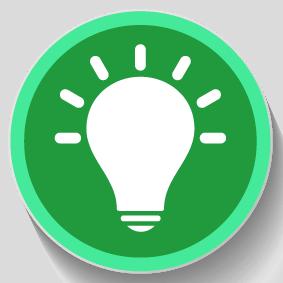 Idea_icon_verde